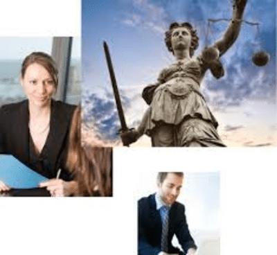 Zijn er legal vacatures op het internet te vinden?